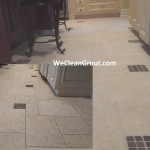 Porcelain tile and grout cleaning kinnelon, nj
