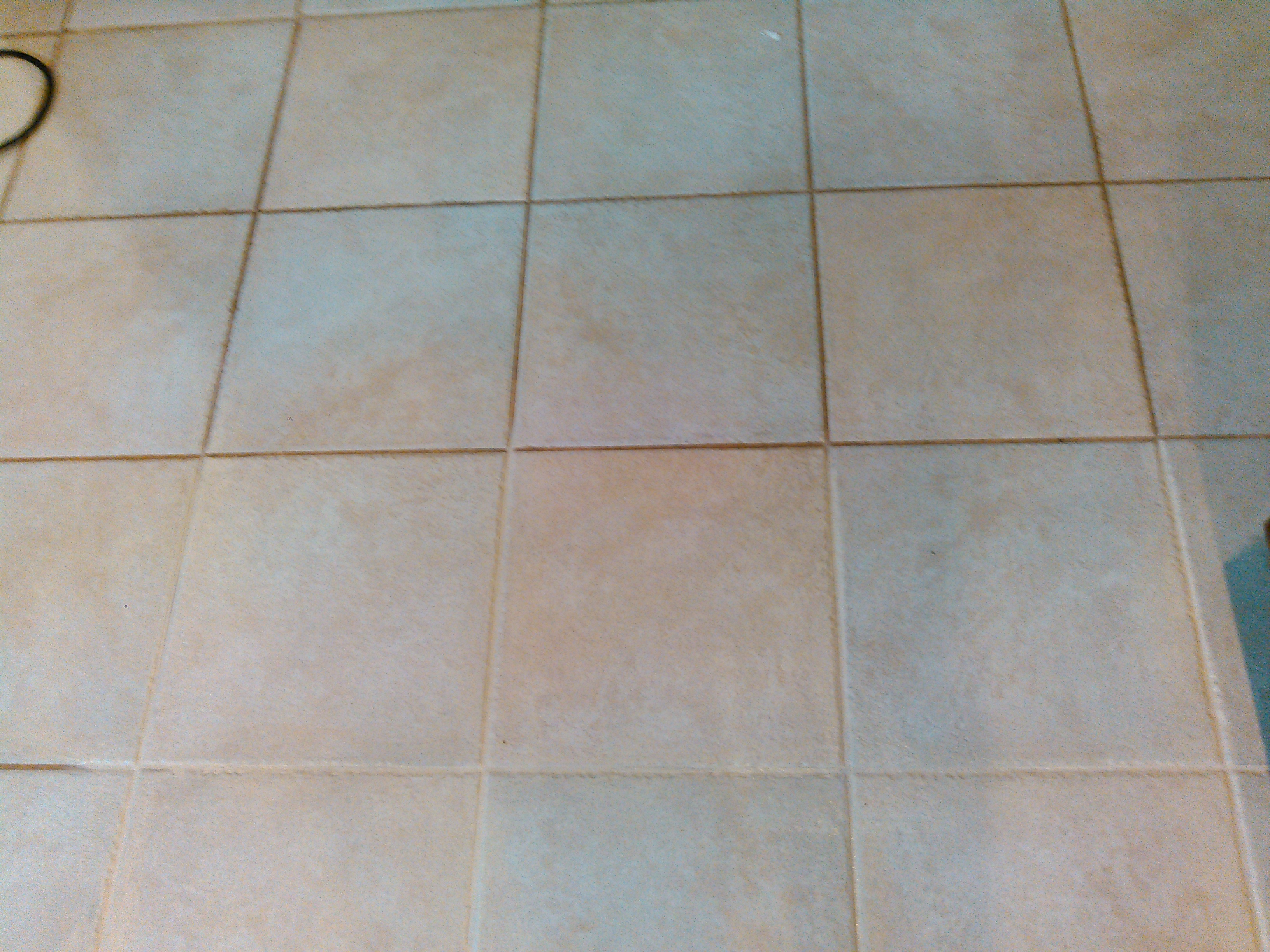 Before after tile and grout cleaning Woodbridge NJ 07095